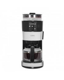 Капельная кофеварка CASO Grande Aroma 100