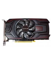 Видеокарта Sapphire Radeon RX 560 11267-18-20G