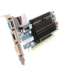 Видеокарта Sapphire Radeon HD 6450 11190-09-20G