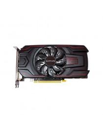 Видеокарта Sapphire Radeon RX 560 11267-19-20G