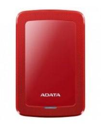 """ВНЕШНИЙ ЖЕСТКИЙ ДИСК 2.5"""" 2TB ADATA (AHV300-2TU31-CRD)"""
