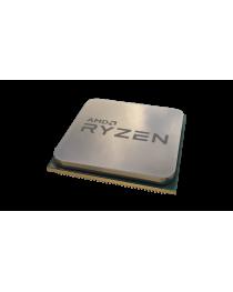 Процессор AMD Ryzen 7 2700X (YD270XBGAFBOX)