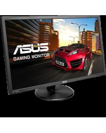 LED-монитор Asus VP28UQG