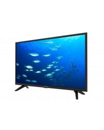 "ЖК-Телевизор 32"" Kruger&Matz (KM0232T)"