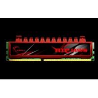 Память G.Skill 4 GB DDR3 1600 MHz (F3-12800CL9S-4GBRL)