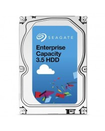 Жесткий диск Seagate Enterprise Capacity HDD 6 TB (ST6000NM0245)