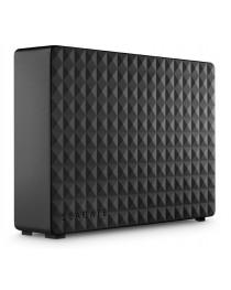 Внешний жесткий диск Seagate Expansion 3.5 '' 3TB USB3, черный STEB3000200