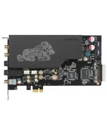 Звуковая карта ASUS Sound Card Xonar Essence STX II (ESTX_II)