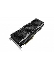 Видеокарта Gainward GeForce RTX 2080 Ti Phoenix GS, 11GB GDDR6, DVI HDMI DP*3