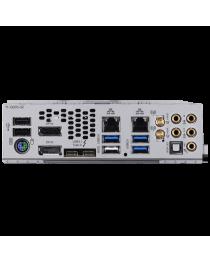 Материнская плата Gigabyte X299 DESIGNARE EX, X299, DDR4, USB 3.1 Gen 2
