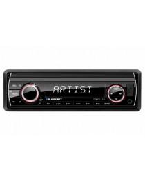 Автомобильное радио Blaupunkt TOKYO 4x50 RDS USB SD