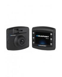 Автомобильные видеорегистратор  Blaupunkt BP 2.1 FHD   Full HD