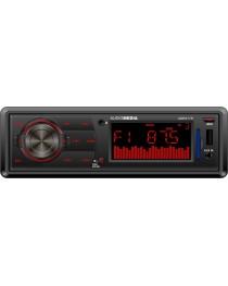Автомобильное радио Audiomedia AMR217R SD | USB | FM | MP3 | Pilot | 4x20W