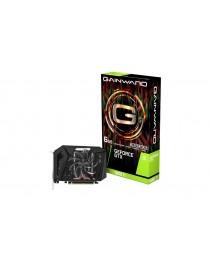 Видеокарта Gainward GeForce GTX 1660Ti 6 ГБ Pegasus, 6 ГБ GDDR6 192 бит, DVI, HDMI, DP 426018336-4375