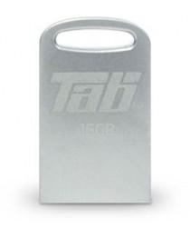 USB-накопитель Patriot Tab 16GB металлический корпус USB3.0 PSF16GTAB3USB