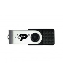 USB флеш накопитель Patriot 64 ГБ 3 В 1 USB 3.1 ТИП A / ТИП C / MICRO B PEF64GTRI3USB