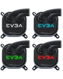 Житкостное охлаждение EVGA CLC 120 400-HY-CL12-V1