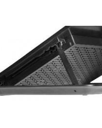 Охлаждающая подставка под ноутбук TRACER TRASTA45377