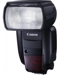 Вспышка Canon Speedlite 600EX II-RT 1177C006AA