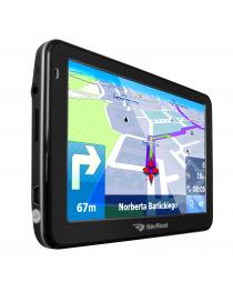 GPS навигатор NavRoad DRIVE HD Navigation GPS 5