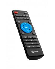Компьютерный ТВ-тюнер Lechpol Zbigniew Leszek DVB-T MPEG-4 HD Cabletech URZ0184