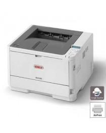Лазерный принтер Oki B432dn 45762012