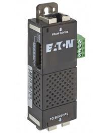 Мониторинг окружающей среды Eaton EMPDT1H1C2