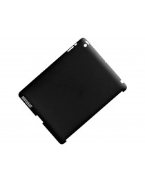 Чехол для планшета Sandberg Cover iPad Air 2 hard Black (405-74)