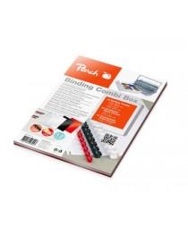 Переплетная коробка Combi Peach PB100-14 510021