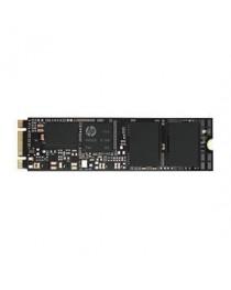 Твердотельный накопитель HP 2LU78AA#ABB SSD S700 120GB, M.2 SATA, 555/470 MB/s, 3D NAND