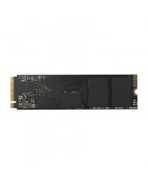 HP SSD EX950 512 ГБ, M.2 PCIe Gen3 x4 NVMe, 3500/2250 МБ / с, IOPS 390 / 370K