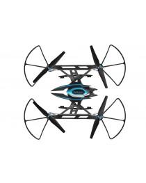 Дрон контроллер Drone 7.2 FPV