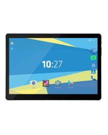 Планшет Overmax Tablet OV-QUALCORE 1027 3G
