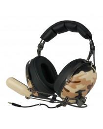 ARCTIC P533 Military наушники игровые (ASHPH00011A)