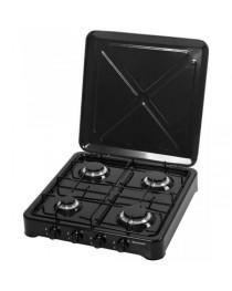 Плита Ravanson K-04TB Camp stoves cooker | black