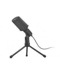 Микрофон Natec ASP NMI-1236
