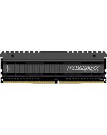 Оперативная память CRUCIAL BALLISTIX ELITE 4GB DDR4 (BLE4G4D30AEEA)