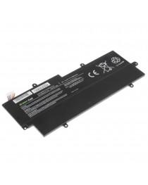 Аккумулятор Green Cell PA5013U-1BRS для Toshiba Portege Z830 Z835 Z930 Z935 TS52