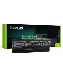 Аккумулятор для ноутбука Green Cell for Asus A32-N56 N46 N46V N56 N56VM N76 N76 (AS41)