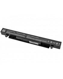 Аккумулятор для ноутбука Green Cell ULTRA A41-X550A Asus A550 R510 R510C R510L X550 X550C X550CA (AS58ULTRA)