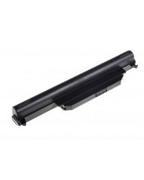 Аккумулятор для ноутбука Green Cell A32-K55 for Asus K55A K55VD R500V X55A X55U (AS69)