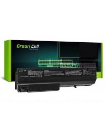 Аккумулятор Green Cell for HP Compaq NC6100 NC6400 NX5100 NX6100 (HP21)