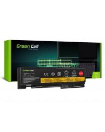 Аккумулятор для ноутбука Green Cell 45N1036 45N1037 for Lenovo ThinkPad T430s T430si (LE83)