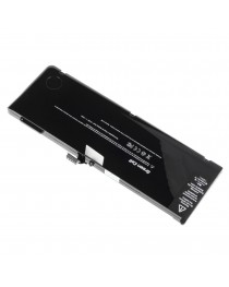 Аккумулятор для ноутбука Battery Green Cell PRO A1382 for Apple MacBook Pro 15 A1286 (Early 2011, Late 20 (AP08PRO)