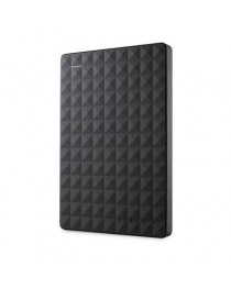"Жесткий диск HDD Seagate Expansion, 2,5 "", 1,5 ТБ, USB 3.0, черный STEA1500400"