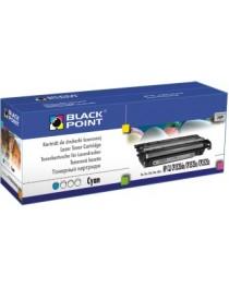Тонер Black Point LCBPH3525C | Голубой | 7000 р. | HP CE251A (LCBPHCP3525C)
