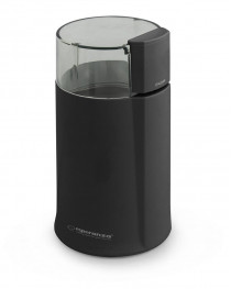 Кофемолка Esperanza COFFEE GRINDER ESP EKC001K