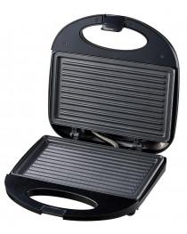 ESPERANZA EKT009 TORTILLA - сэндвич тостеры 1000W