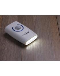 Беспроводная сигнализация движения GreenBlue GB110