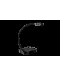 Документ-камера AVer U70 + (13 Мпикс, UltraHD, 4K, Zoom x16, 60 FPS, LED, USB 3.0)